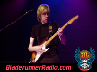 Eric Johnson - cliffs of dover live - pic 0 small