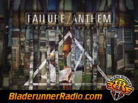Failure Anthem - paralized - pic 1 small