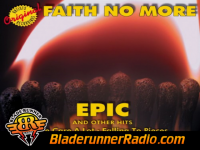 Faith No More - epic - pic 5 small
