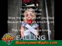 Falling In Reverse - pick up the phone - pic 1 small