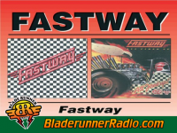Fastway - say what you will - pic 1 small