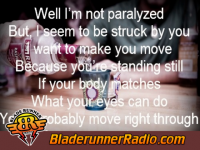Finger Eleven - paralyzer - pic 8 small