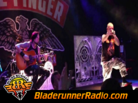 Five Finger Death Punch - battle born - pic 7 small