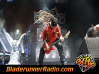 Five Finger Death Punch - battle born - pic 9 small