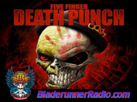 Five Finger Death Punch - i apologize - pic 3 small