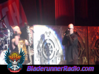 Five Finger Death Punch - lift me up with rob halford - pic 5 small