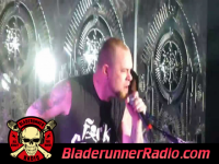 Five Finger Death Punch - mama said knock you out - pic 9 small