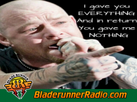 Five Finger Death Punch - my nemesis - pic 4 small