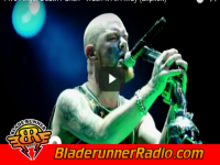 Five Finger Death Punch - wash it all away - pic 5 small