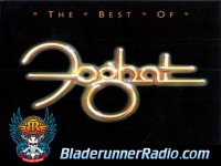 Foghat - slow ride - pic 0 small