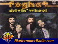 Foghat - slow ride - pic 8 small