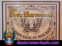 Four Horsemen - rockin is ma business - pic 4 small