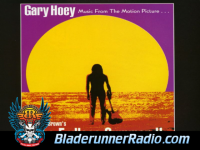 Gary Hoey - gone surfin - pic 2 small