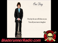 Gary Moore - one day - pic 3 small