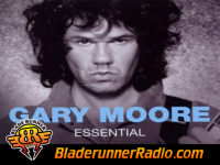 Gary Moore - one day - pic 7 small