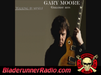 Gary Moore - walking by myself - pic 7 small