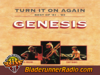 Genesis - turn it on again - pic 0 small