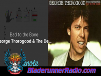 George Thorogood - bad to the bone - pic 5 small