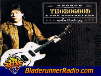 George Thorogood - bad to the bone - pic 9 small
