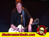 George Thorogood - gear jammer - pic 1 small