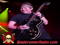 George Thorogood - gear jammer - pic 8 small