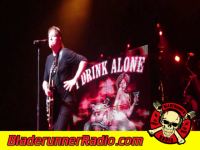 George Thorogood - i drink alone - pic 0 small