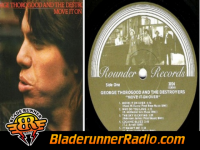 George Thorogood - move it on over - pic 9 small