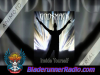 Godsmack - inside yourself - pic 2 small