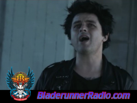 Green Day - still breathing b  vox - pic 7 small