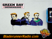 Green Day - tired of waiting - pic 0 small