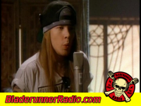 Guns And Roses - patience acoustic - pic 9 small