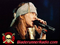 Guns N Roses - dust n bones - pic 7 small