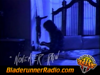 Guns N Roses - november rain - pic 6 small