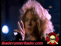 Guns N Roses - welcome to the jungle - pic 0 small