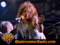 Guns N Roses - welcome to the jungle - pic 2 small