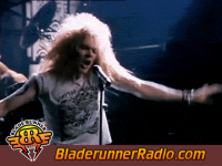 Guns N Roses - welcome to the jungle - pic 7 small