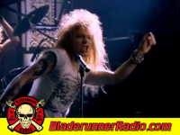Guns N Roses - welcome to the jungle - pic 8 small