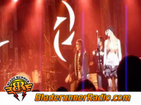 Halestorm - daughters of darkness - pic 5 small
