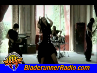 Halestorm - daughters of darkness - pic 6 small