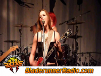 Halestorm - daughters of darkness - pic 9 small