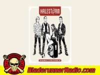 Halestorm - gold dust woman - pic 0 small