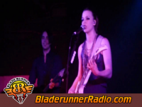 Halestorm - hell is for children - pic 0 small