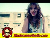 Halestorm - i miss the misery - pic 8 small