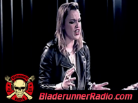 Halestorm - new modern love acoustic - pic 5 small