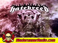 Hatebreed - in the ashes they shall reap - pic 7 small