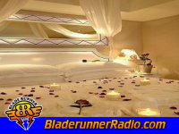 Hinder - bed of roses - pic 1 small