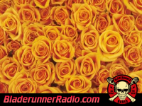 Hinder - bed of roses - pic 3 small