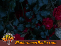 Hinder - bed of roses - pic 7 small