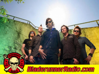 Hinder - bed of roses - pic 8 small
