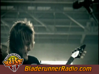 Hinder - born to be wild - pic 0 small